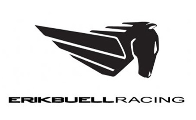 Erik Buell Issues Statement Addressing Closure Picture