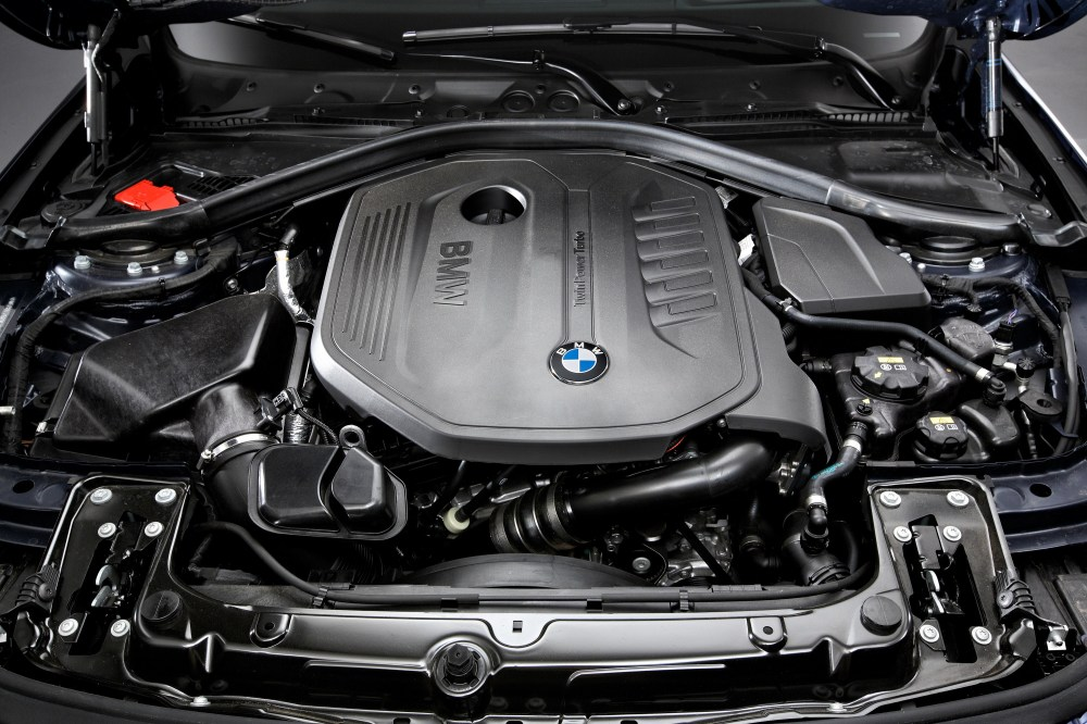medium resolution of 2015 bmw m3 engine component diagram