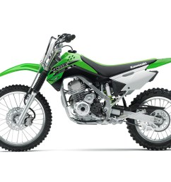 2016 kawasaki klx 140 klx 140l top speed  [ 1067 x 800 Pixel ]