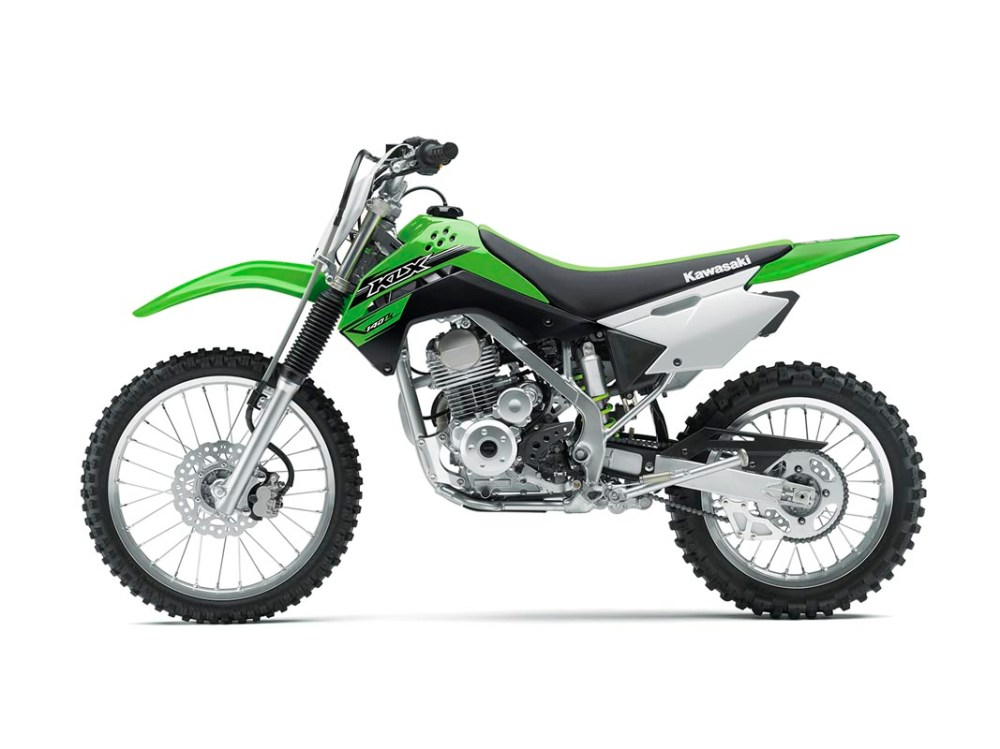medium resolution of 2016 kawasaki klx 140 klx 140l top speed