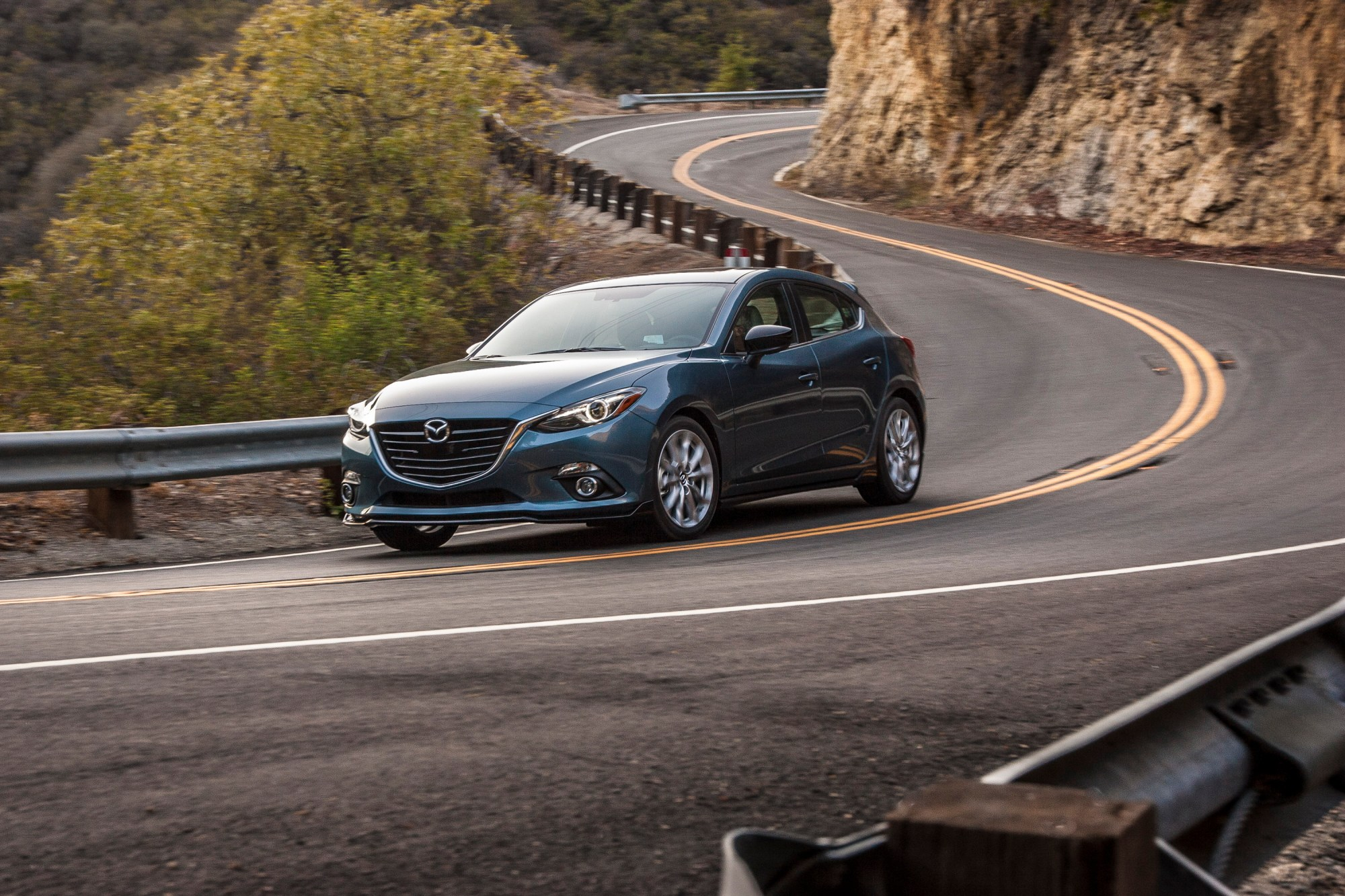 hight resolution of 2016 2018 mazda3 top speed