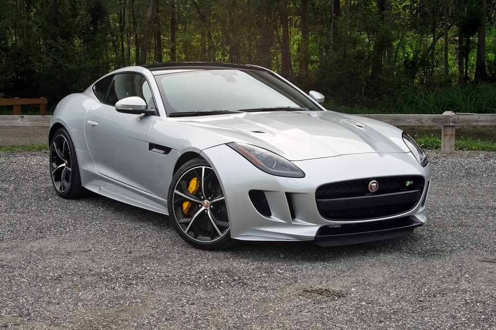 medium resolution of jaguar  type r