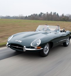 1961 1968 jaguar e type [ 3000 x 1993 Pixel ]