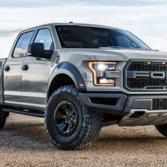 Ford F150 Raptor Technische Daten 91 Jeep Cherokee Alternator Wiring Diagram 2017 F 150 Top Speed