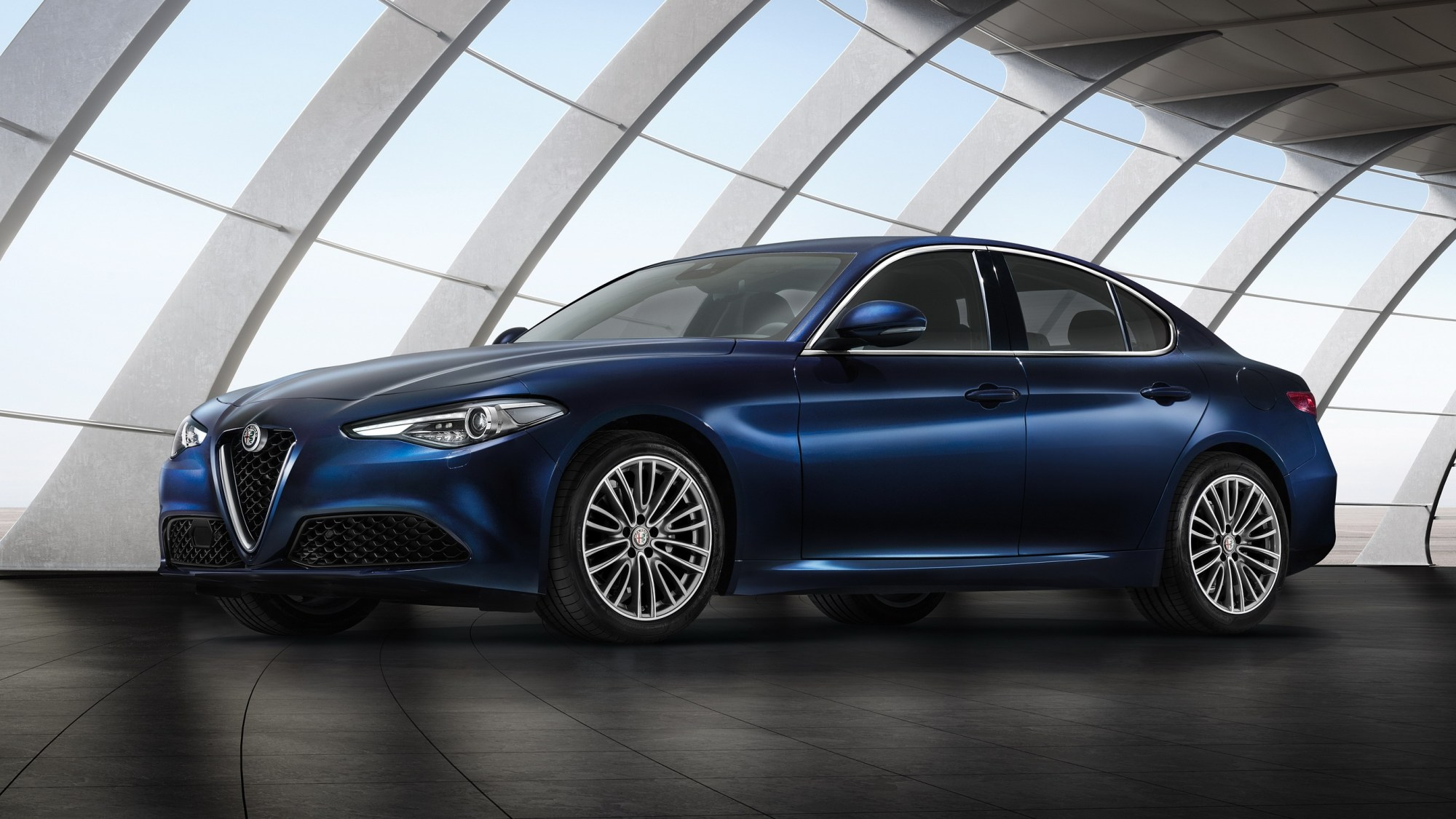 hight resolution of alfa romeo giulia latest news reviews specifications prices photos and videos top speed