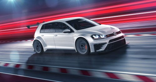 small resolution of say goodbye to the affordable volkswagen golf as vw sends it upmarket top speed
