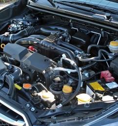 subaru impreza 2 0i engine diagram [ 1500 x 1000 Pixel ]