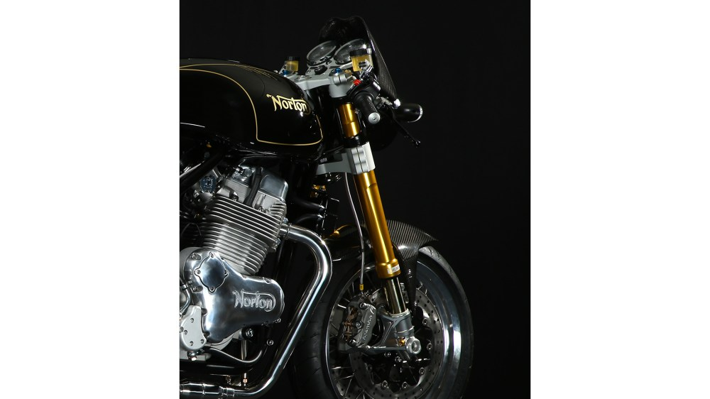 medium resolution of 2015 2016 norton commando 961 mk ii sf cafe racer sport top speed