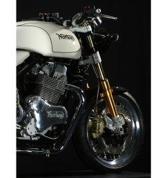 2015 2016 norton commando 961 mk ii sf cafe racer sport top speed [ 2128 x 1197 Pixel ]