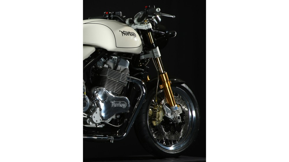 medium resolution of 2015 2016 norton commando 961 mk ii sf cafe racer sport top speed