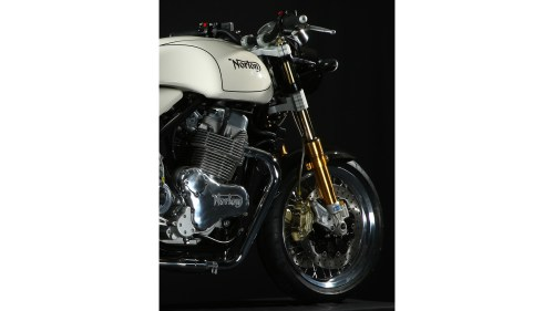 small resolution of 2015 2016 norton commando 961 mk ii sf cafe racer sport top speed