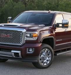 gmc is slashing up to 4 500 off the gmc sierra hd in october 2018 [ 3000 x 1687 Pixel ]