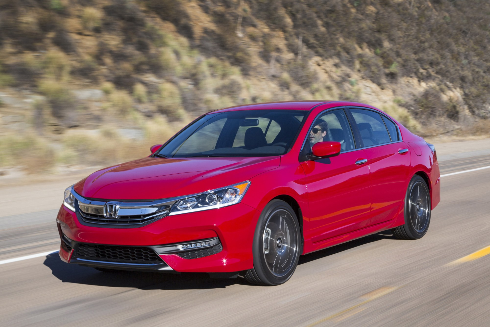 hight resolution of 2017 honda accord sport special edition