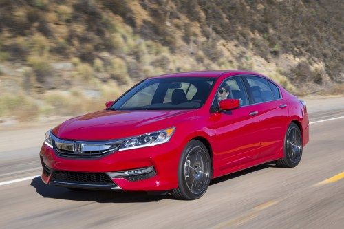 small resolution of 2017 honda accord sport special edition
