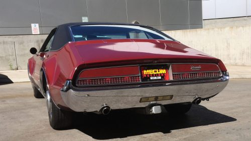 small resolution of 1966 1970 oldsmobile toronado top speed 66 oldsmobile toronado 1967 oldsmobile toronado wiring diagram