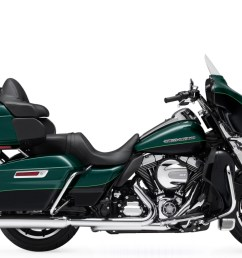 2015 2016 harley davidson ultra limited ultra limited low [ 1600 x 900 Pixel ]