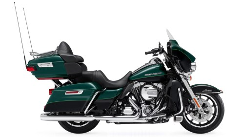 small resolution of 2015 2016 harley davidson ultra limited ultra limited low
