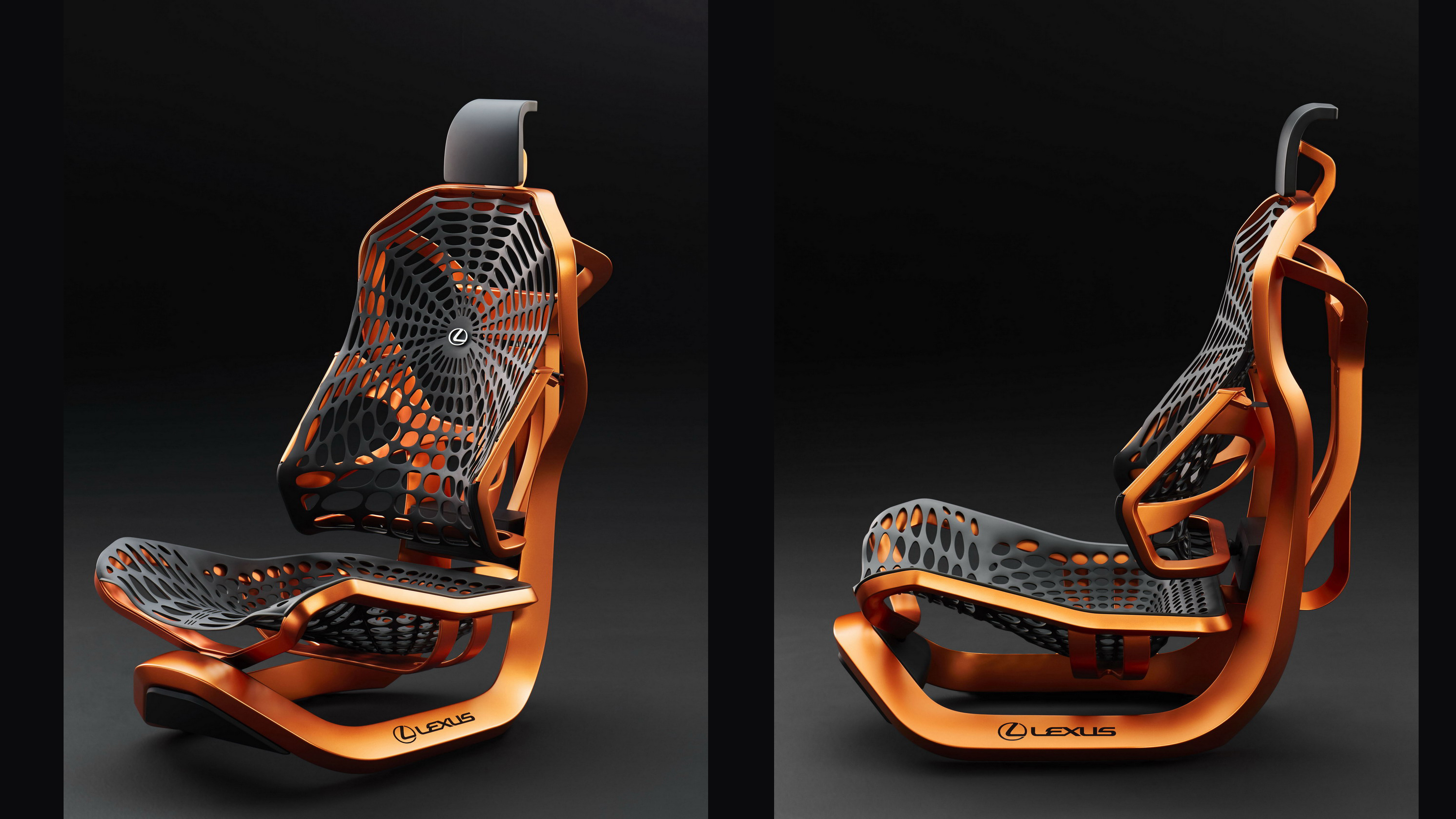 how much is a good gaming chair big lots dining chairs stylish or the next evolution in automotive