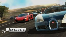 Eden Games Enters Mobile Car Game Space With Launch Of