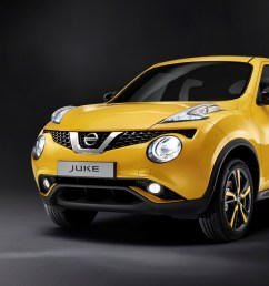 2015 nissan juke top speed  [ 3000 x 1686 Pixel ]