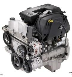 jeep inline 6 engine [ 3000 x 2400 Pixel ]
