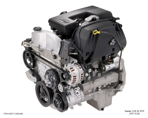 small resolution of jeep inline 6 engine