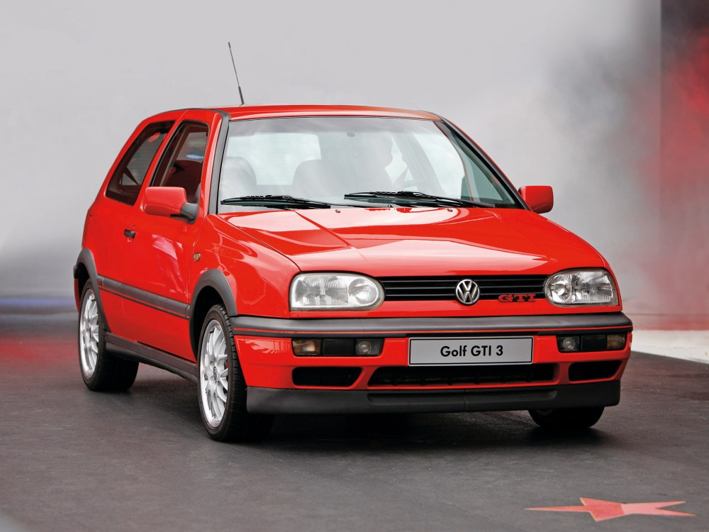 medium resolution of 1974 2003 volkswagen golf top speed