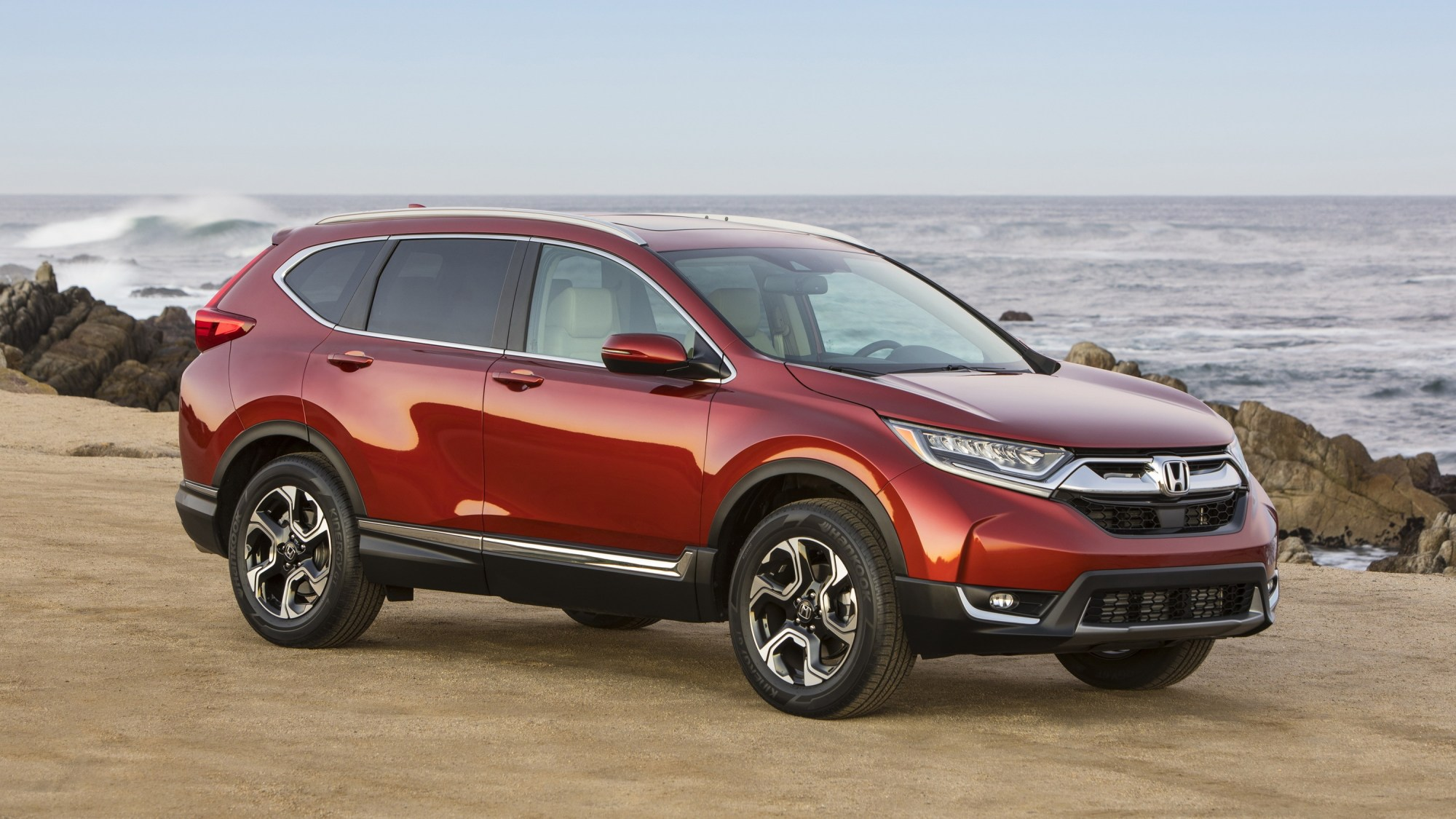 hight resolution of honda cr v reviews specs prices photos and videos top speed