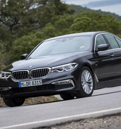 bmw 5 series reviews specs prices photos and videos top speed  [ 3000 x 1688 Pixel ]