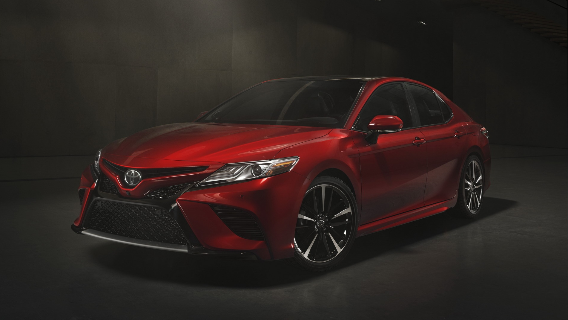 hight resolution of toyota camry reviews specs prices photos and videos top speed