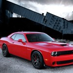 Full Powertrain Spec Sheet For Challenger Srt Demon Revealed We Compare It To The Hellcat Top Speed