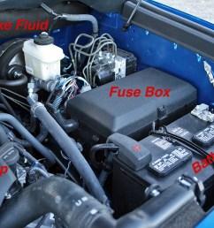 2017 toyota tundra platinum driven top speed 2003 toyota tundra fuse box diagram 2011 tundra fuse [ 1500 x 1000 Pixel ]