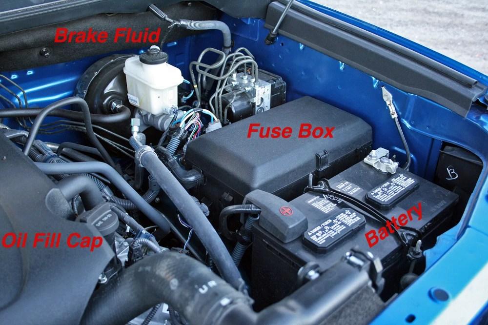 medium resolution of 2017 toyota tundra platinum driven top speed 2003 toyota tundra fuse box diagram 2011 tundra fuse