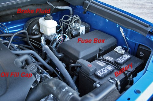 small resolution of 2017 toyota tundra platinum driven top speed 2003 toyota tundra fuse box diagram 2011 tundra fuse