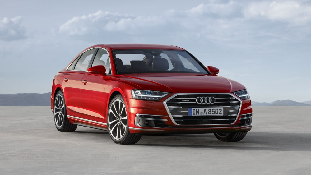 medium resolution of audi a8 latest news reviews specifications prices photos and videos top speed