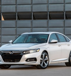 honda accord reviews specs prices photos and videos top speed  [ 3000 x 2000 Pixel ]
