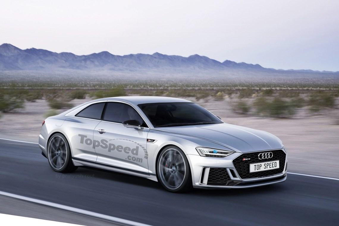 Audi A Car Price New Car Models - Audi a9 car price