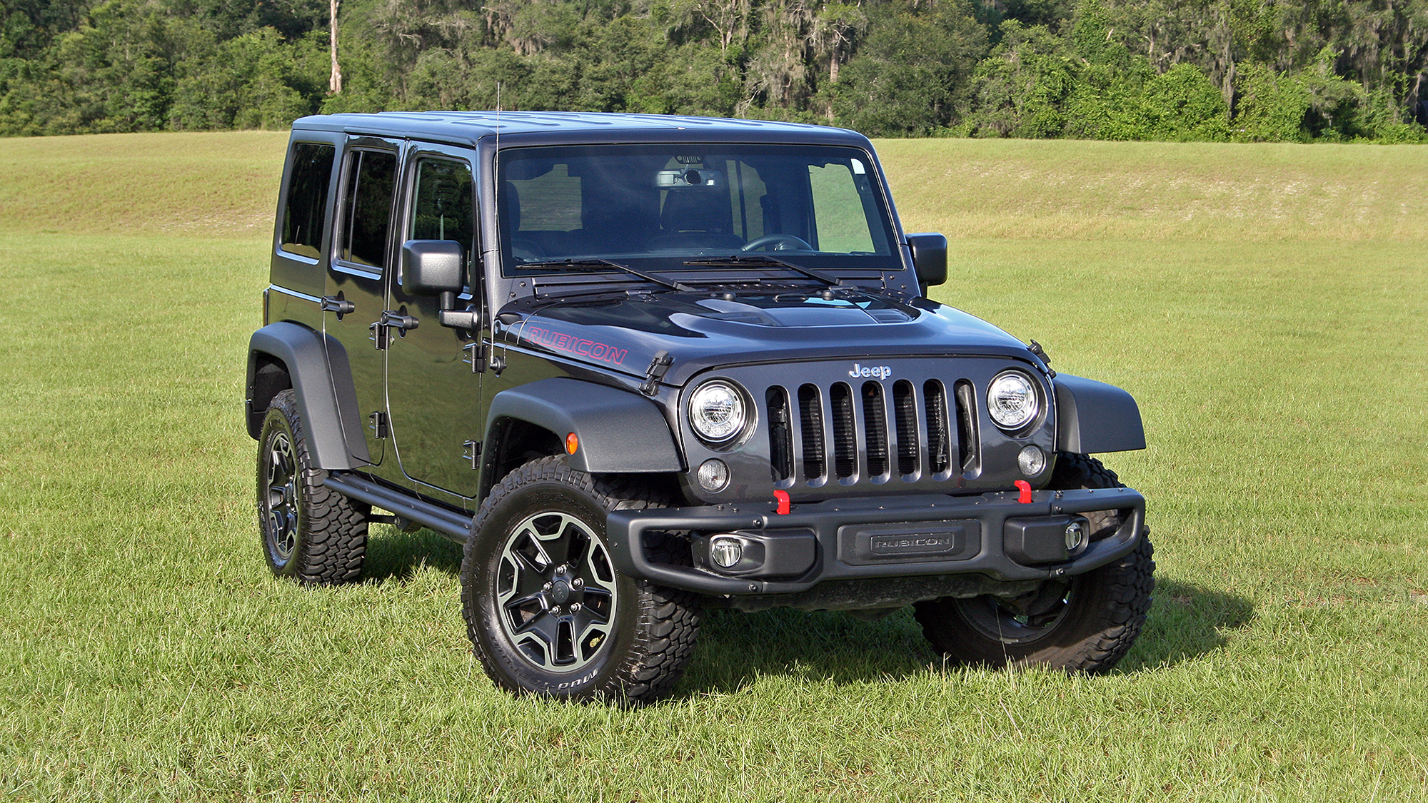 hight resolution of what makes a rubicon hard rock cars guides jeep jeep wrangler