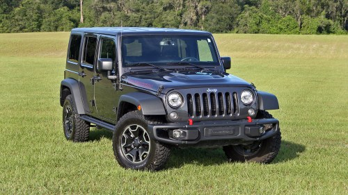 small resolution of what makes a rubicon hard rock cars guides jeep jeep wrangler