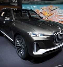 bmw x8 to take on audi q8 and range rover velar in 2020 [ 1990 x 1328 Pixel ]