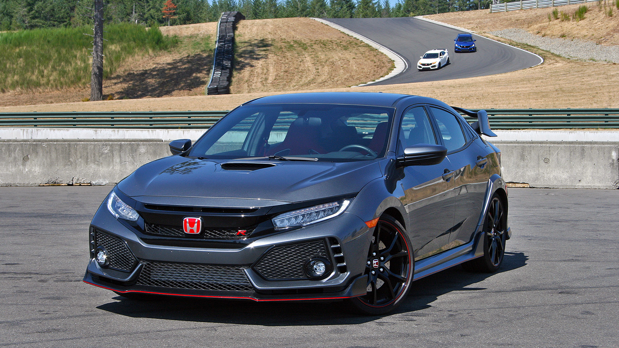hight resolution of honda civic latest news reviews specifications prices photos and videos top speed