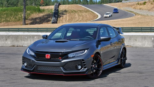 small resolution of honda civic latest news reviews specifications prices photos and videos top speed