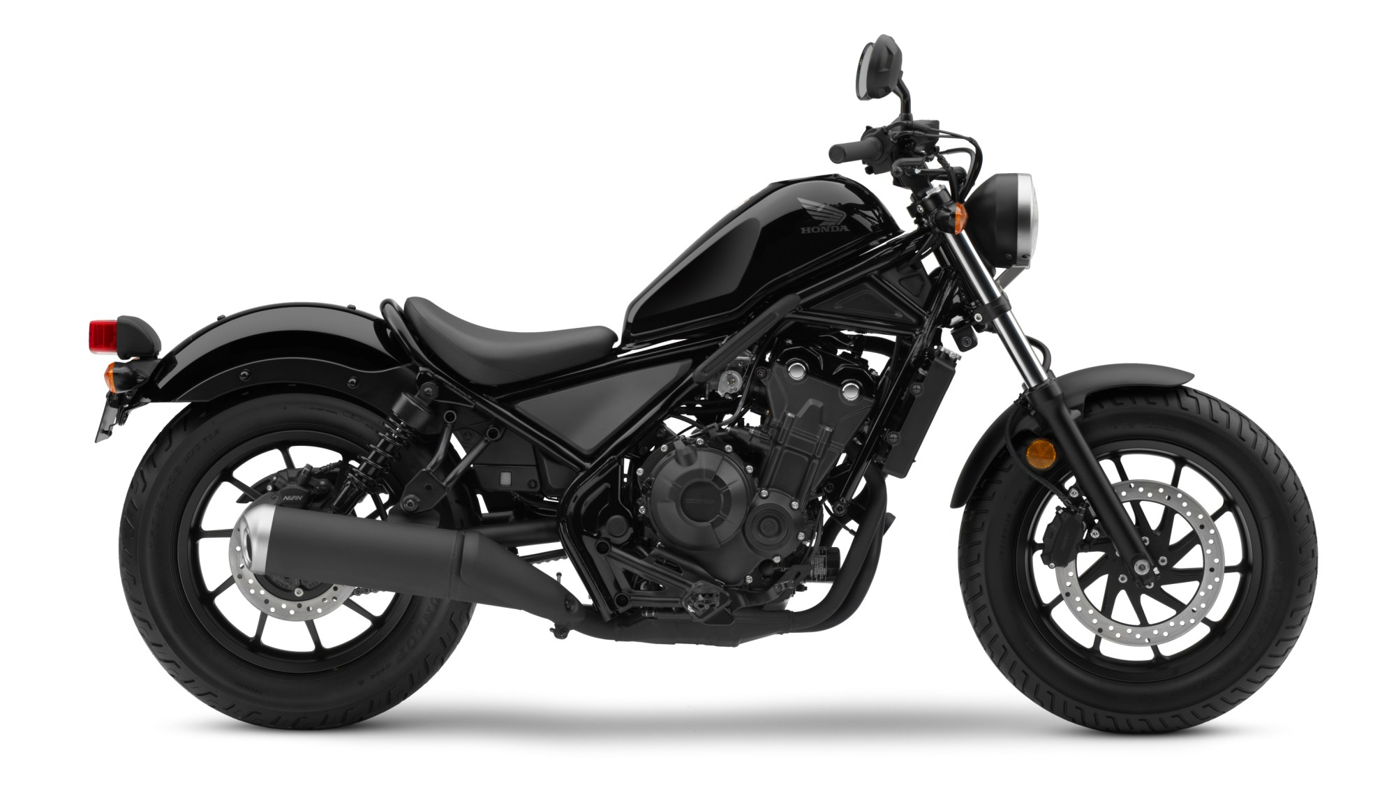 hight resolution of 2017 2019 honda rebel 300 rebel 500 top speed