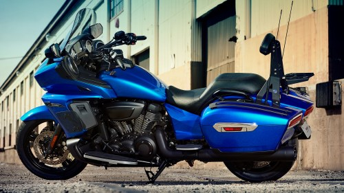 small resolution of 2018 yamaha star eluder how does it stack up to the competition top speed