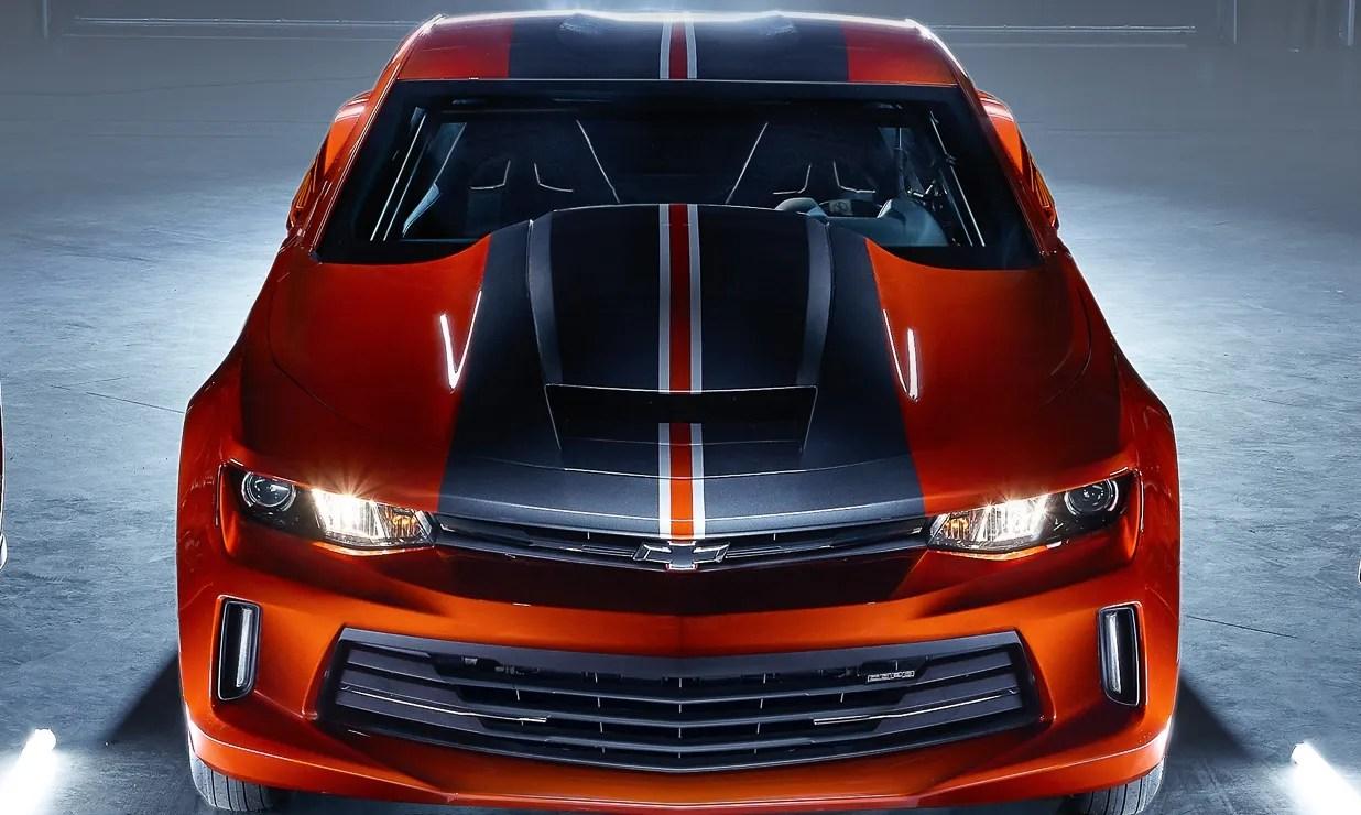 2010 Chevy Aveo Engine Diagram 2018 Chevrolet Copo Camaro Pictures Photos Wallpapers