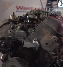 chevy 454 engine part diagram 1989 [ 1920 x 1080 Pixel ]