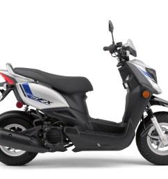 150cc 4 stroke engine diagram for honda metropolitan moped [ 2992 x 1683 Pixel ]