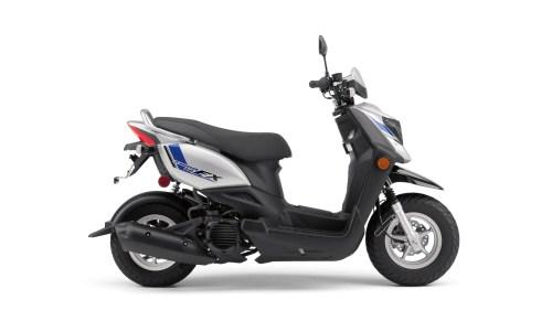 small resolution of 150cc 4 stroke engine diagram for honda metropolitan moped