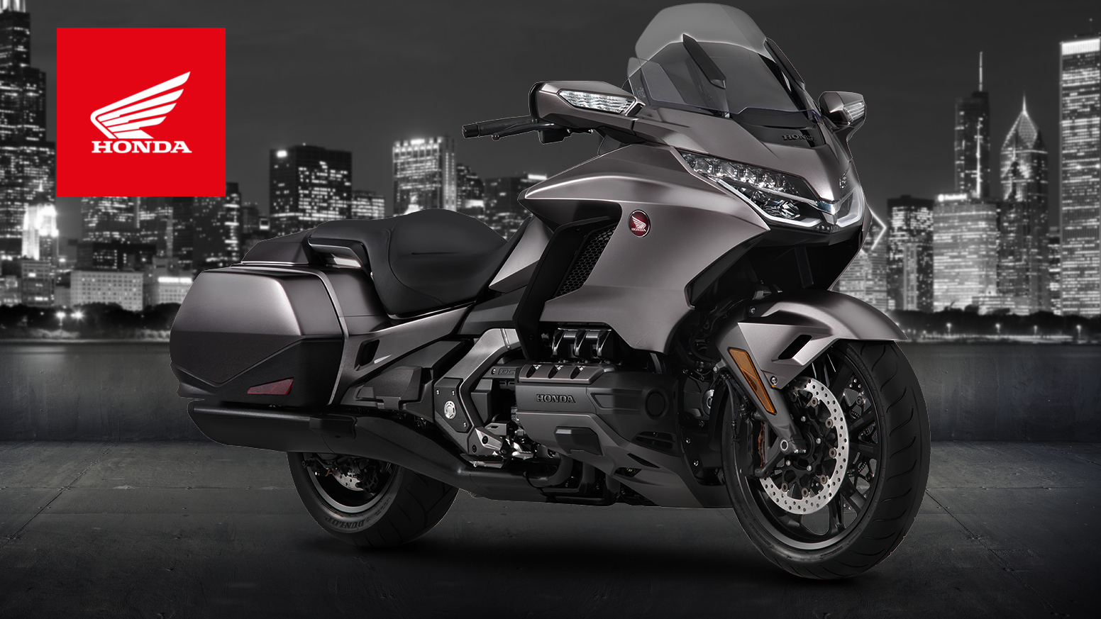 hight resolution of 2017 2018 bmw k 1600 gt top speed