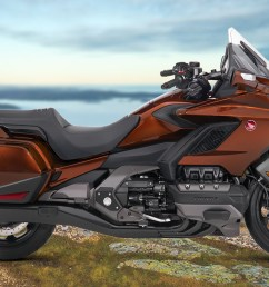new honda gold wing gl1100 wiring diagram electrical system [ 1440 x 810 Pixel ]